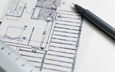 How to choose the right project home floor plan