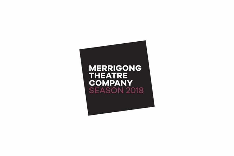 Merrigong Theatre Company Wollongong