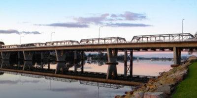 Nowra Builders NSW 2541