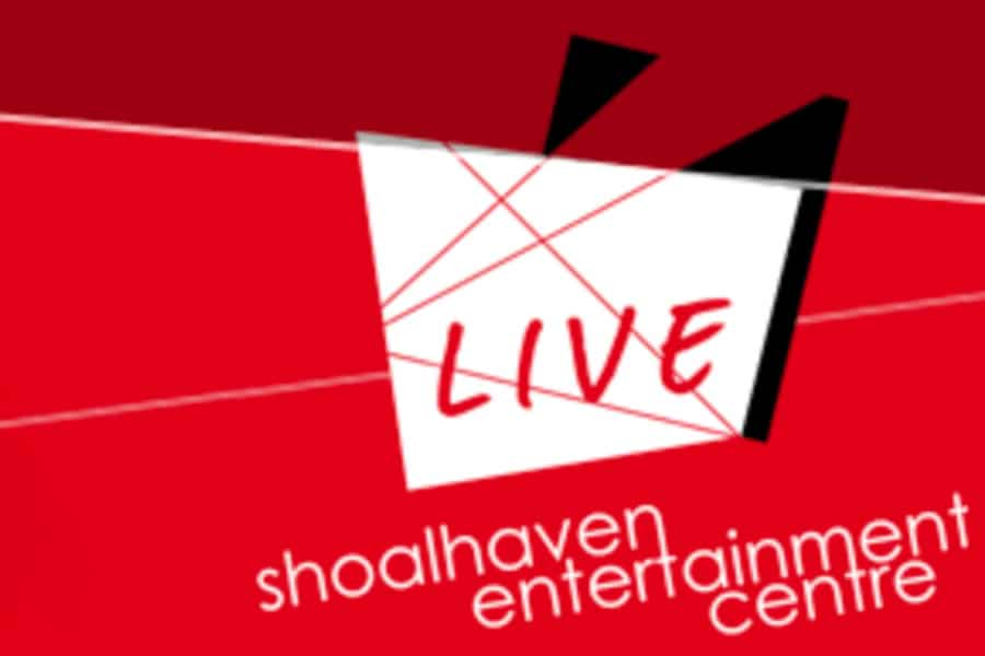 Shoalhaven Entertainment Centre Nowra