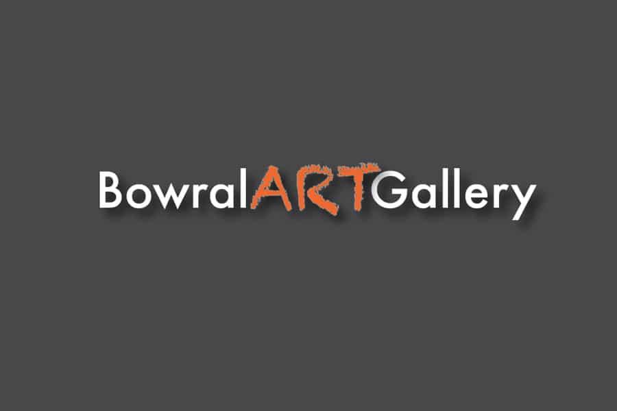 Bowral Art Gallery