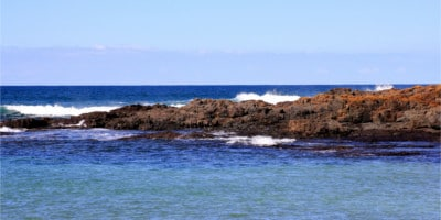 shellharbour-400-200