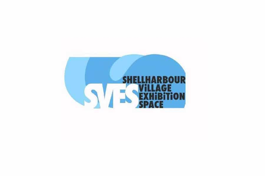 Shellharbour Village Exhibition Space