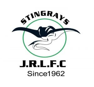 Stingrays JRLFC Shellharbour