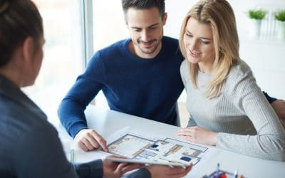 Common First Home Buyer Questions