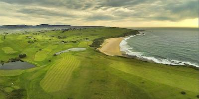 Gerringong- Where-To-Build-NSW