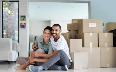 What is the First Home Owners Grant?