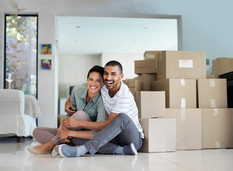 First Home Owners Grant NSW 2019