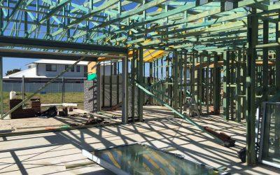 Owner Builders vs Project Home Builders