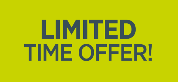 complete-packages-limited-time-offer-mobile
