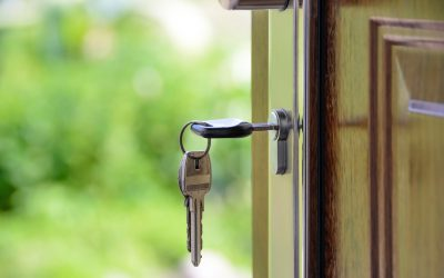 First Home Loan Deposit Scheme: Everything You Need To Know